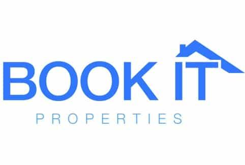 Book-It-Properties