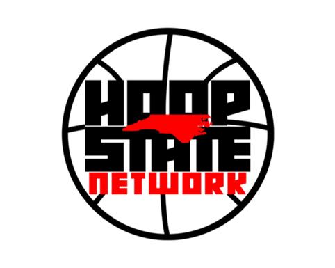 HoopStateNetwork_modify