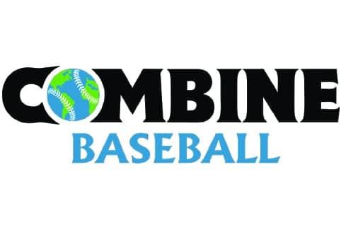combineBaseball