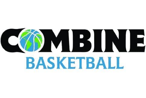 combineBasketball