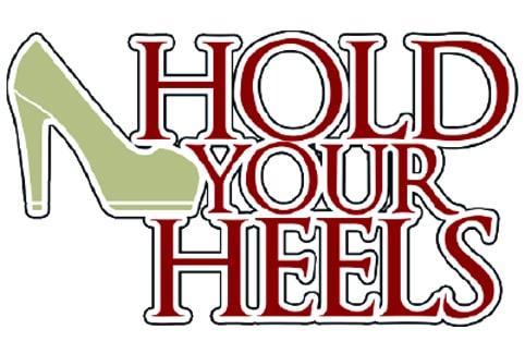 holdYourHeels