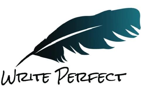 writePerfect