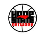 HoopStateNetwork_modify
