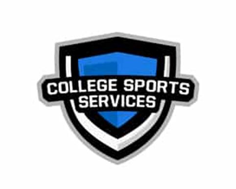 CollegeSportsServices_modify