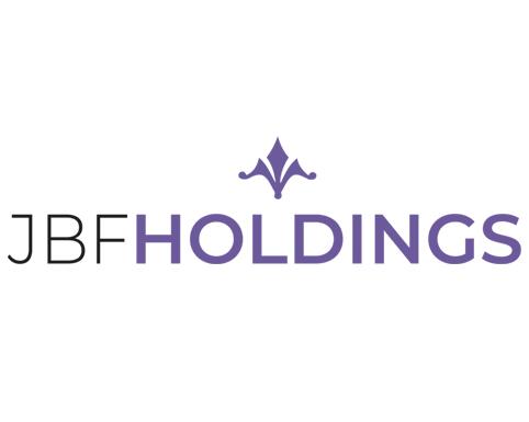 JBFHoldings_modify