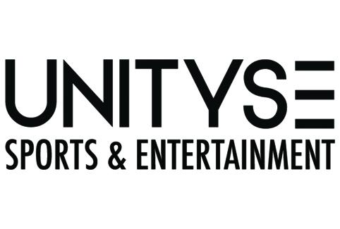 UNITYSE_Logo_Temp