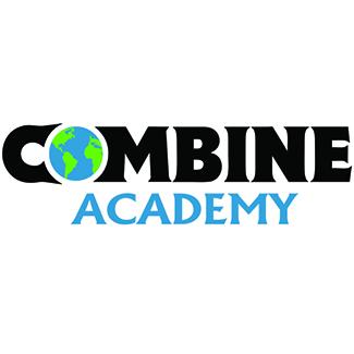 Combine Academy Logo