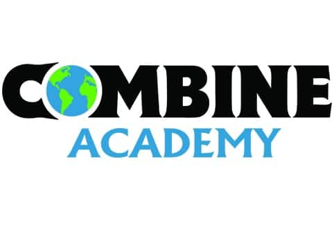 combineAcademy