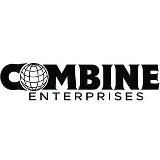 Combine Enterprises Logo